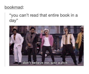 books and read image