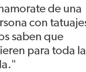 amor, tumblr, and Chica image