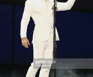 getty images, prince royce, and roycenatica image