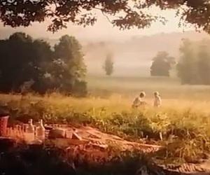 mockingjay, peeta and katniss, and mjp2 image