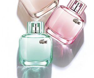 beauty, fashion, and perfume image