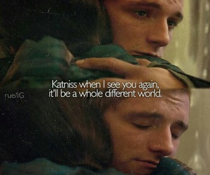 peeta and mockingjay part 2 image