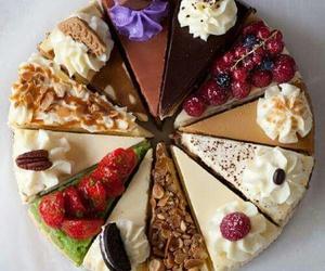 chocolat, oreo, and food image