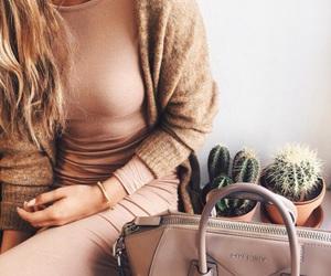 beautiful, chanel, and fashionista image