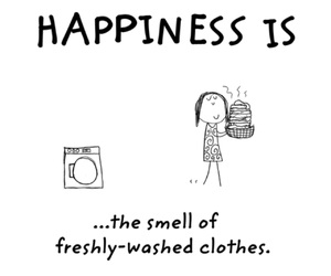 clothes and happiness is image