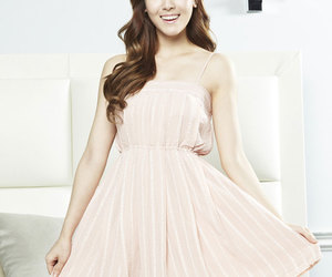 tumblr, businesswoman, and jessica jung image