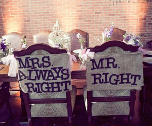 wedding, Right, and couple image