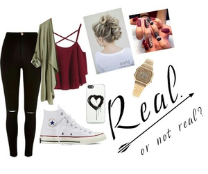 Polyvore, fashion-bea-16, and outfit_of_the_weekend image