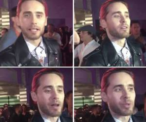 jared leto, los cabos, and jared leto in mexico image