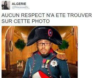 respect, tweet, and mdr image