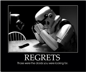 star wars, storm trooper, and funny image