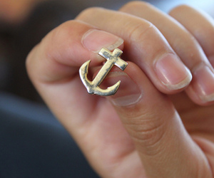 anchor image