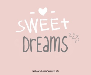 dreams and heart image