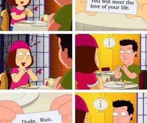 funny, family guy, and lol image