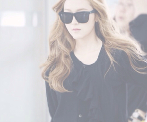 jessica, snsd, and pastel image