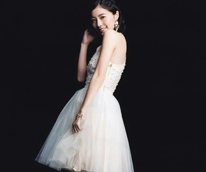 beautiful, matsui jurina, and girl image