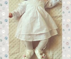 baby, kurd, and sweet image