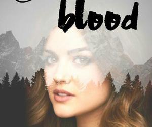 portada, vampiro, and wattpad image