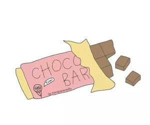 chocolate, overlay, and transparent image