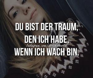 liebe, süß, and sprüche image