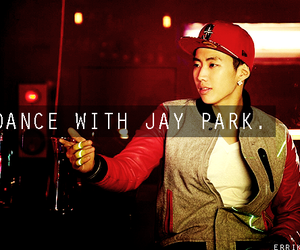 2012, dance, and jay image