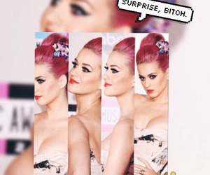 katy perry, katyperry, and katycats image