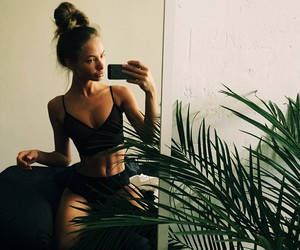 body, goals, and inspiration image