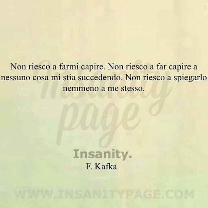 Image About Kafka In By Noemi08012003 On We Heart It