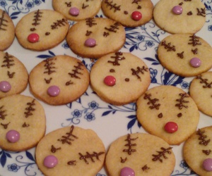 Cookies, delicious, and diy image