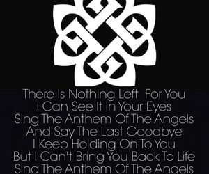 Lyrics and breaking benjamin image