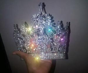 beautiful, diamonds, and Best image