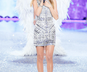 Taylor Swift, angel, and taylor image