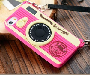 cool, iphone case, and style image