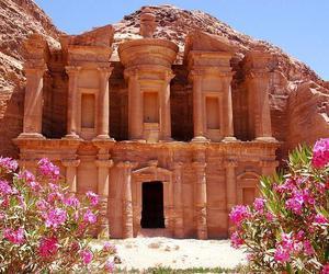 arabic, jordania, and jordanian image