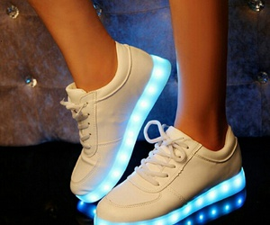 shoes and cool image