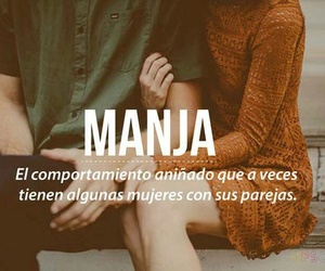 palabra, people, and significado image
