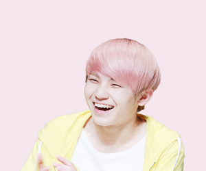 17, Seventeen, and woozi image