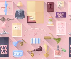 graphics, inspiration, and minimalist image