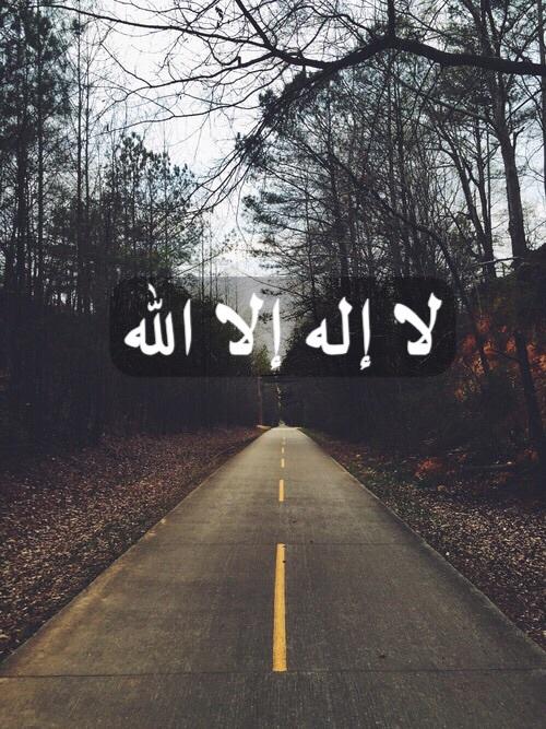 خلفيات ايفون Uploaded By Nouf On We Heart It