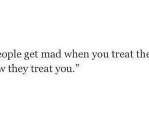 mad, people, and quote image