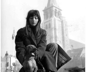 Juliette Greco image