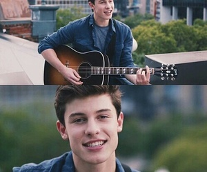 shawn mendes and believe image