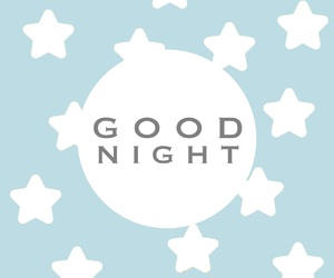 dreams, good, and night image