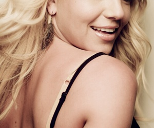 britney spears, iphone, and wallpaper image
