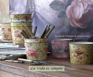Image by Luisa Ureña