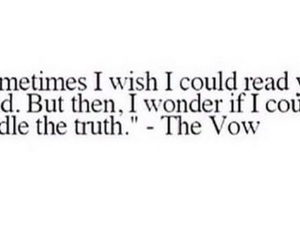 quotes and the vow image