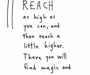 quotes, reach, and Cookies image