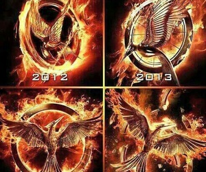 2012, 2014, and the hunger games image