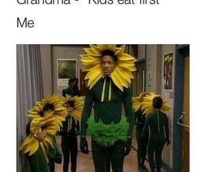 funny, food, and me image