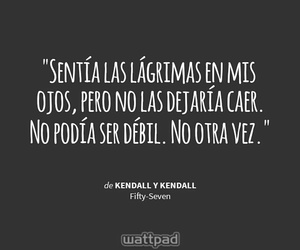frases, quotes, and debil image